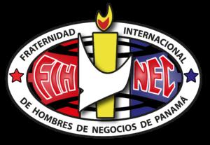 Logo Fihnec Panamá