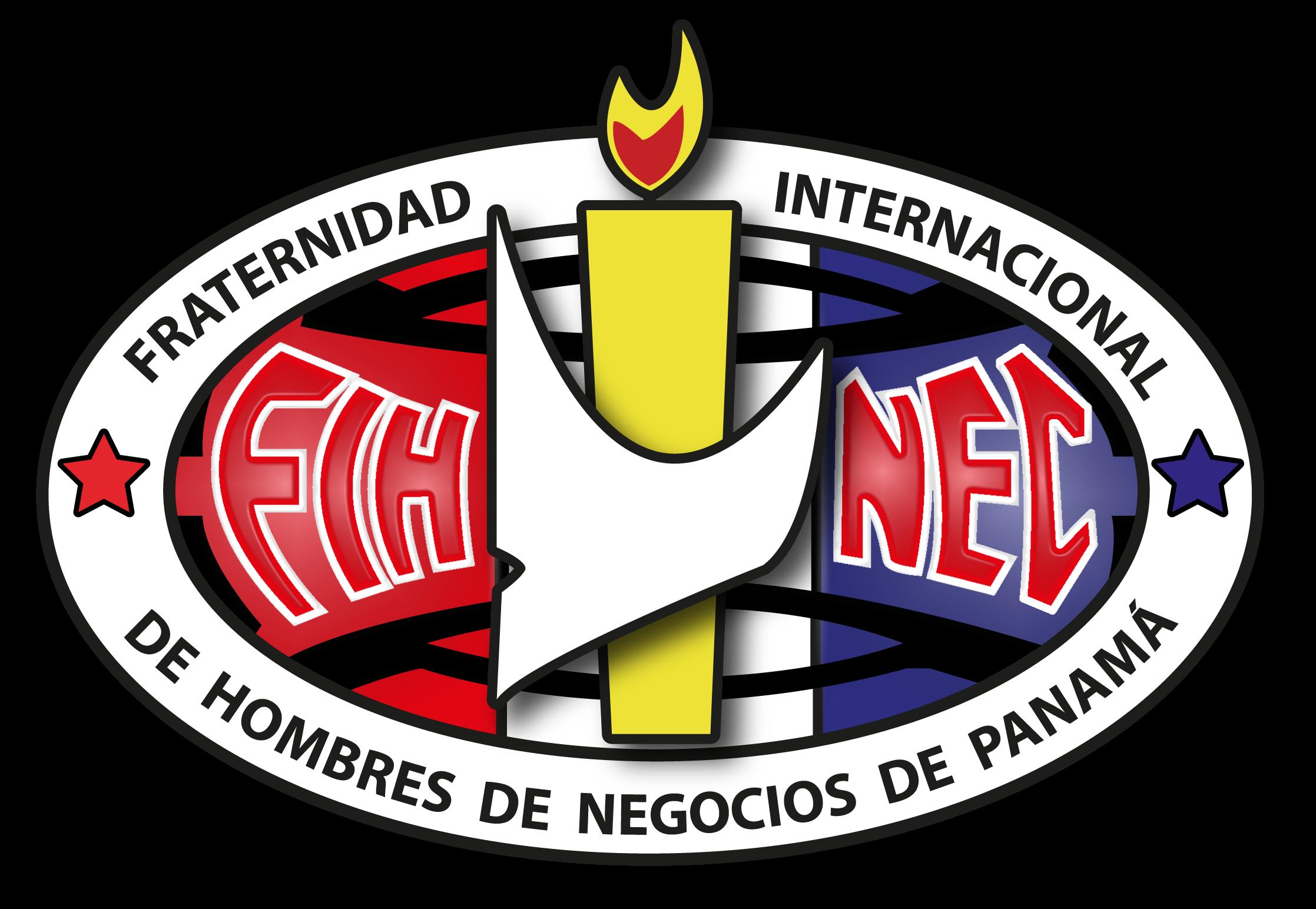 Fihnec Panamá