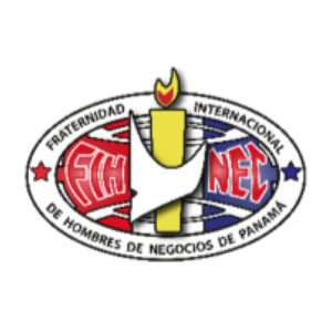 Logo fihnec cuadrado