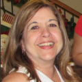 Marissa de Reyes