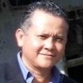Victor Eduardo Frias