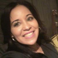 Mercedes de Aguilar
