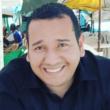 Diego Aguilar