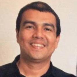 Nelson Batista