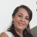 Sandra Zuñiga