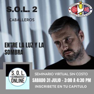 Sol2caballeros-31jul2021
