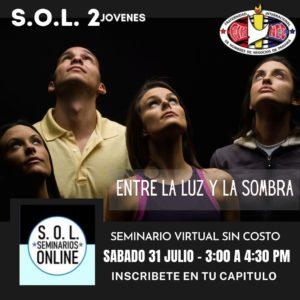 Sol2jovenes-31jul2021